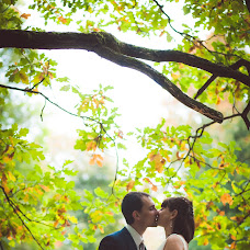 Wedding photographer Dinara Kozlova (DinaraDinara). Photo of 11.03.2014