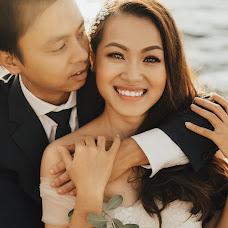 Wedding photographer Duc Tran (phototeller). Photo of 05.10.2017
