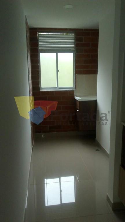 apartamento en venta la pilarica 679-10678