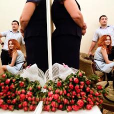 Wedding photographer Ilya Shtuca (Shtutsa). Photo of 23.01.2015