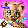 air.com.tutotoons.app.animalhairsalon2jungle.free