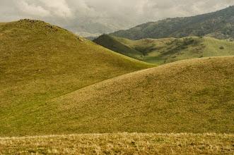 Photo: White Wolf Hills - S. Pipkin