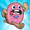 com.aurecas.donut