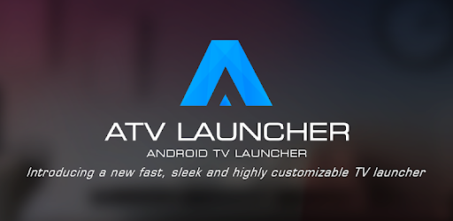 ATV Launcher - Apps on Google Play