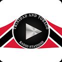 Trinidad and Tobago FM Radios icon
