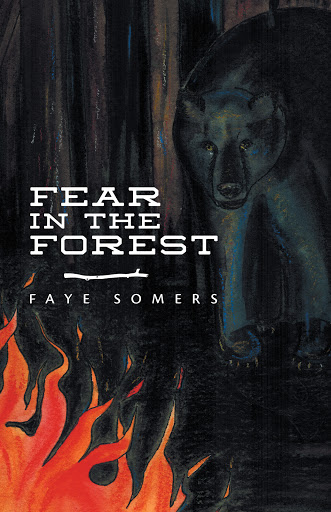 Fear in the Forest