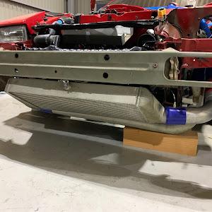 フェアレディZ  200ZR-2 2st レカロバージョンのカスタム事例画像 れいさんの2021年01月13日19:19の投稿