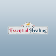 Your Essential Healing