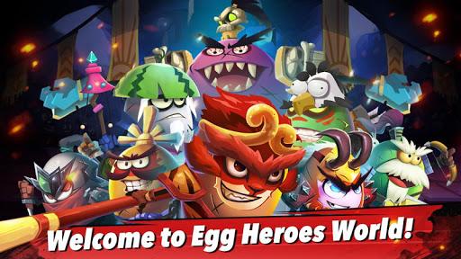 Egg Heroes Legend 1.0.1 de.gamequotes.net 1
