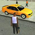 Theft Crime Simulator icon