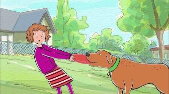 Que Pasa, Martha?/TD is Talking Dog