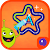 Tracing Letters & Numbers - Kids ABC Phonics Games file APK for Gaming PC/PS3/PS4 Smart TV