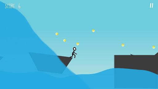 無料冒险Appのバッター洪水ラン|記事Game
