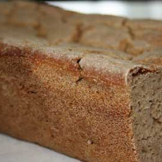 Simple, Affordable Bread