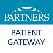 Partners Patient Gateway