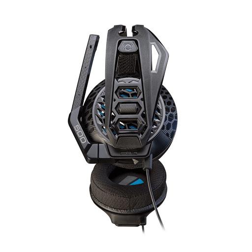 Tai nghe Plantronics Rig 500E-2