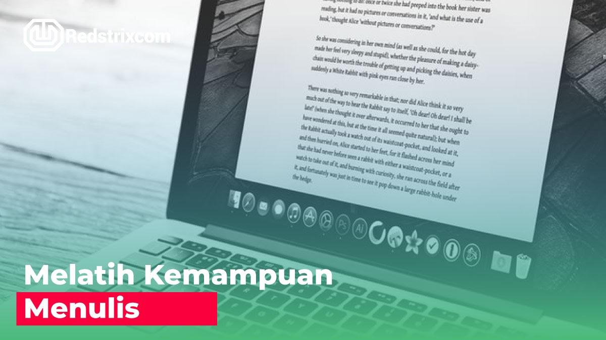 10 Manfaat Blog yang Jarang di Ketahui Orang Redstrixcom