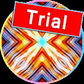 PhotoEchoes Kaleidoscope Trial