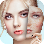 Selfie Camera with Candy Frame 1.6.5 Apk