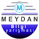 Download Meydan Bilgi yarışması For PC Windows and Mac