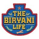 The Biryani Life, Asaf Ali Road, New Delhi logo