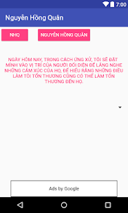 Nguyễn Hồng Quân - náhled