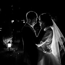 Wedding photographer Igor Cvid (maestro). Photo of 24.12.2017