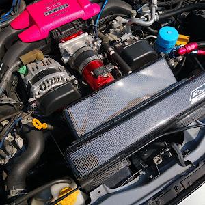 BRZ ZC6 Sのカスタム事例画像 ねこ肉さんの2019年03月17日09:57の投稿