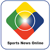 Daily Online News for Sports