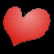Love Calc APK