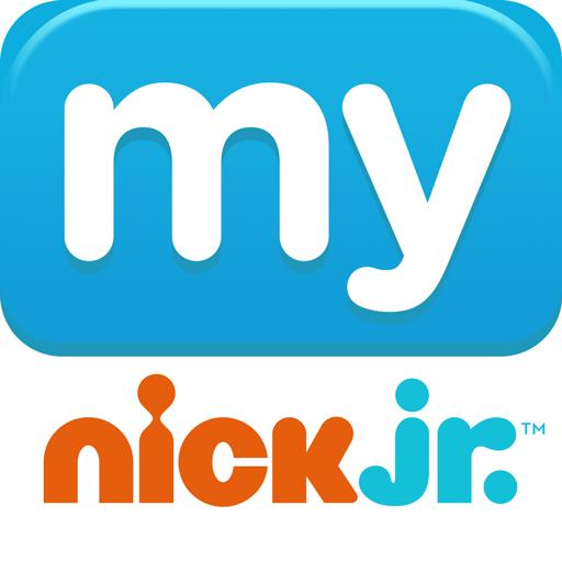 Mi Nick Jr. file APK for Gaming PC/PS3/PS4 Smart TV