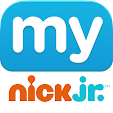 Mi Nick Jr. file APK for Gaming PC/PS3/PS4 Smart TV