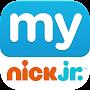 Mi Nick Jr.