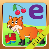 Spanish Learning For Kids Full