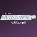 Project Runway icon