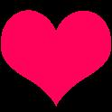 TikTok Anonymous Voice Dating icon