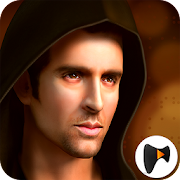 Download Game KAABIL: The Official Game [Mod: Unlocked] APK Mod Free