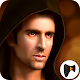 KAABIL: The Official Game [Мод: Unlocked]