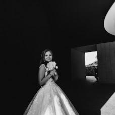 Wedding photographer Aleksandr Fedorov (Alexkostevi4). Photo of 03.05.2018