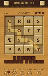 Words Crush: Hidden Words! apk screenshot 2