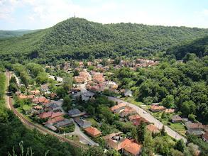 Photo: 0083 Szarvaskő