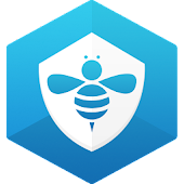 Antivirus BSafe Security Boost - LITE