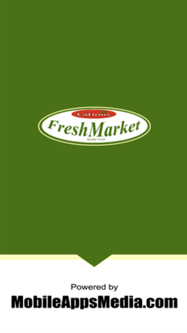 android LatinoSupermarket Screenshot 2