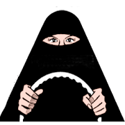 Saudi Arabia Women Driving Rules