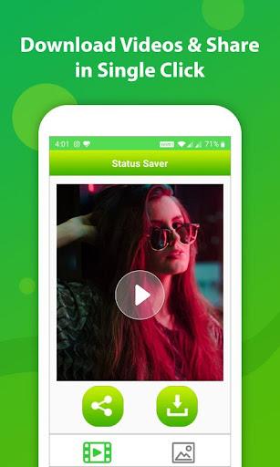 Status Saver screenshot 11