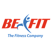 Be-Fit - The Fitness Company