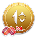BGrates M-Tel icon