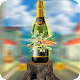 Real Bottle Shooting 3D Game (game)