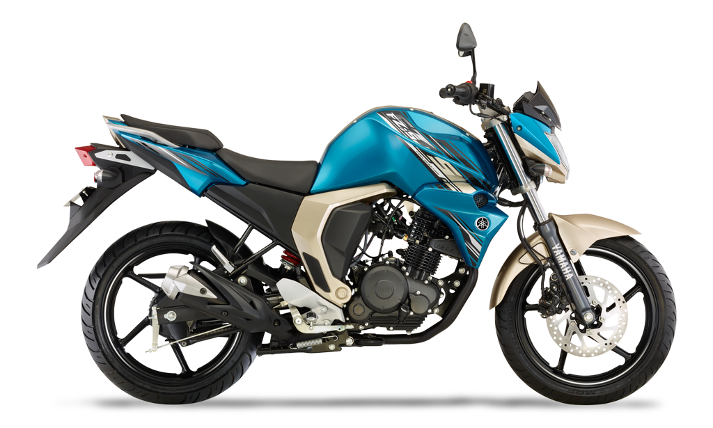 Yamaha FZ-s FZN 150-manual-taller-despiece-mecanica