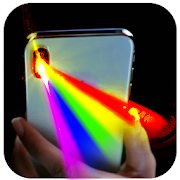Color Phone Flash , Color Call Flash- Torch LED